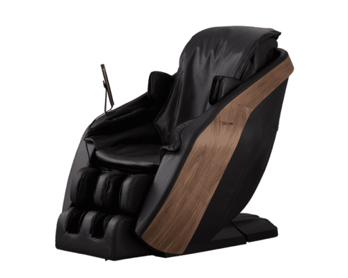 DECORE Cloud massage chair