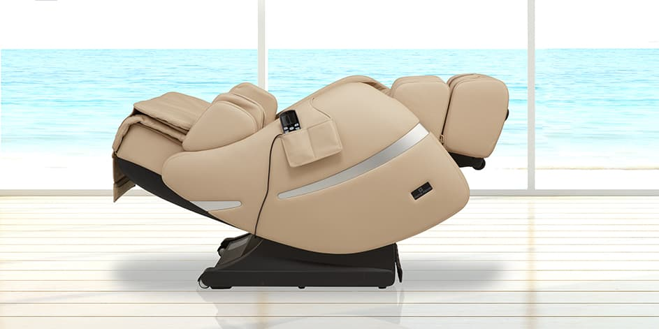 Brio massage chair