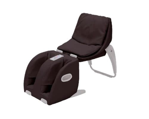 Inada Cube Plus Massage Chair | Relax For Life