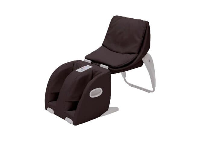 inada cube plus massage chair relax for life
