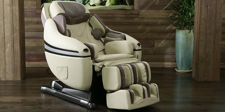 best quality massage chairs in australia relax for life