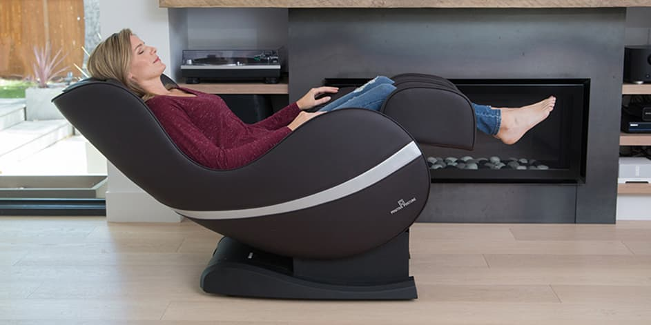 Sol Massage Chair