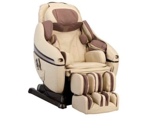 brio massage chair relax for life