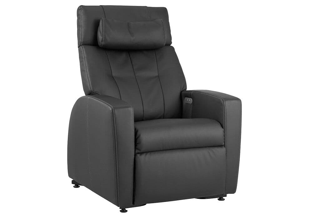 shann lift recliner product group chair heavy duty